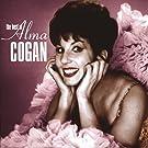The Best Of Alma Cogan