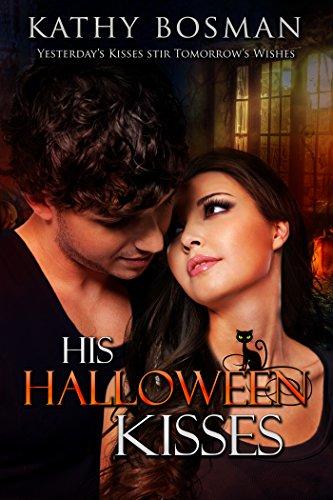 His Halloween Kisses (English Edition) - Halloween Kiss