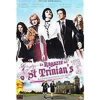 St.Trinian's