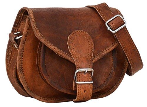 Engagement & Wedding Vintage Bag Sac Bandoulire Femme Vintage Neutral Outdoor Zipper Leather Messenger Bag Sport Chest Bag Waist Bag Damen Taschen Delicacies Loved By All