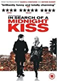 In Search Of A Midnight Kiss by Scoot McNairy(2008-10-06)