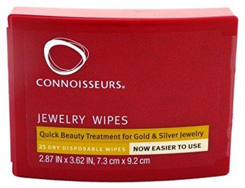 connoisseurs-jewelry-seco-toallitas-desechables-25-count