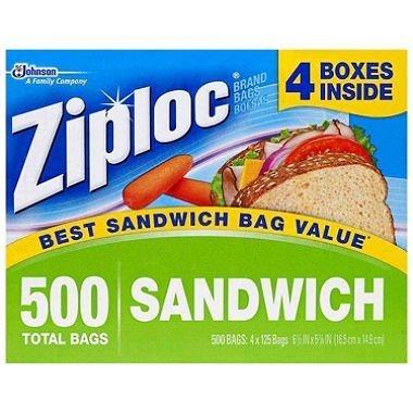 ziploc-sandwich-bags-500-sandwich-bags-obag-dimensions-6-1-2-in-x-5-7-8-in-by-ziploc