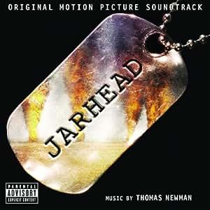 Jarhead  (Bande Originale du Film)
