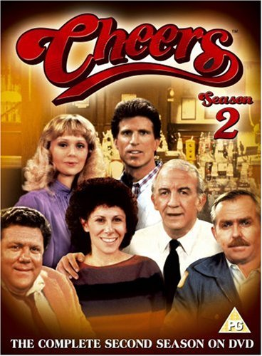 cheers-reino-unido-dvd