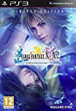 Final Fantasy X/X-2 HD Remaster Limited Edition (PS3) (PEGI)