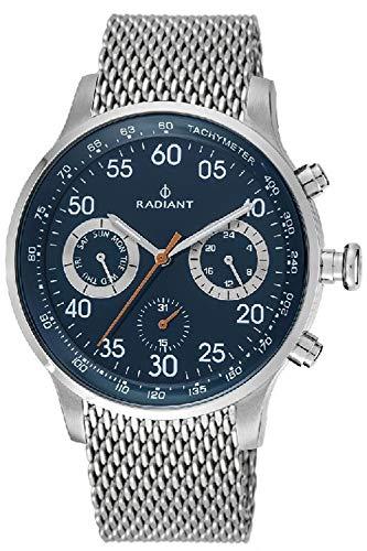 RADIANT TRACKING orologi uomo RA444605
