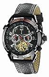 Calvaneo 1583 - -Armbanduhr- 107630