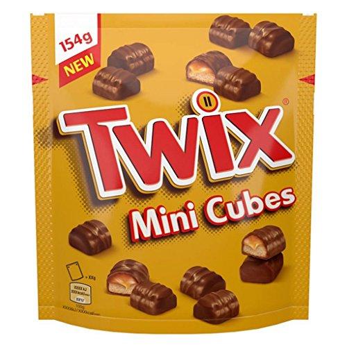 twix-mini-cubes