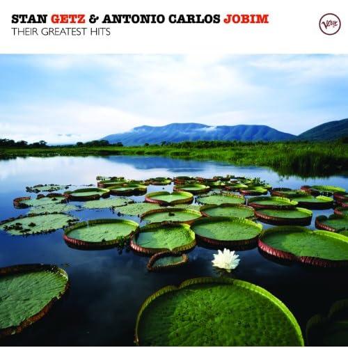 Desafinado (Stereo Version) [feat. Antonio Carlos Jobim]