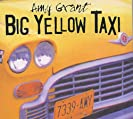 Big Yellow Taxi