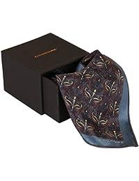 41dfbb69002d Chokore Men's Accessories: Buy Chokore Men's Accessories online at ...