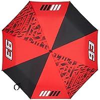 Paraguas Compacto Marc Márquez 2018