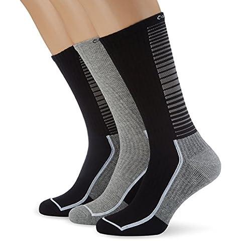 Calvin Klein socks - Quentin, Calze sport
