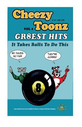 cheezy-toonz-volume-8