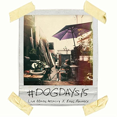 #Dogdays15 [Explicit] - Pennock Album
