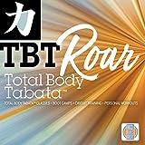 Move Your Body (Tabata 10)