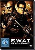 S.W.A.T. Die Spezialeinheit kostenlos online stream