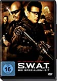 S.W.A.T. - Die Spezialeinheit - Steve Nelson