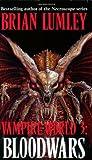 Vampire World 3: Blood Wars (Roc S.)