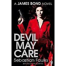 Devil May Care (James Bond)