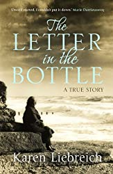 The Letter in the Bottle: A Mother's Story (English Edition)