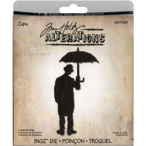 bigz-de-sizzix-bigkick-big-shot-die-de-tim-holtz-umbrella-man