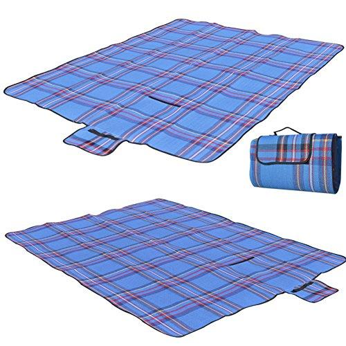 echi-campeggio-coperta-allaperto-stuoia-di-picnic-prova-dellacqua-mat-esterna-con-acqua-e-macchia-so