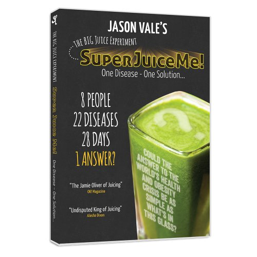 jason-vales-super-juice-me-documentary