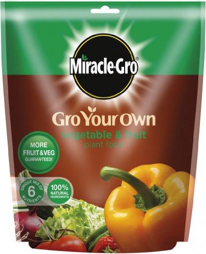 miracle-gro-coltivare-frutta-e-verdura-piante-15-kg