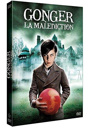 gonger-la-malediction