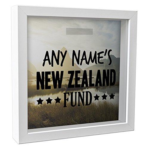 personalised-new-zealand-holiday-fund-25cm-glass-money-box-photo-frame-vinyl-print-41