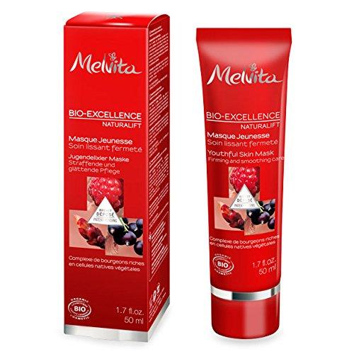 melvita-bio-excellence-masque-jeunesse-50-ml