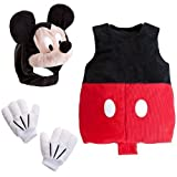 Disney Store Deluxe Infants and Toddlers...