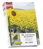 Busch Environnement - BUE6003 - Modélisme Ferroviaire - Champ de Tournesol