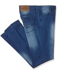 Hope'N Life Joachim, Jeans Homme