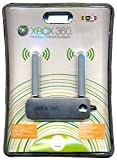 Microsoft Xbox 360 Wireless Network AdaptorN