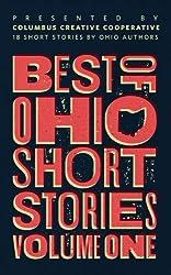 Best of Ohio Short Stories: Volume 1 (English Edition)