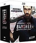 Banshee - L'intégrale de la série [Bl...