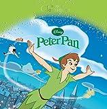 Telecharger Livres PETER PAN Les Grands Classiques Disney (PDF,EPUB,MOBI) gratuits en Francaise