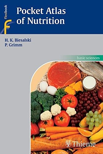 pocket-atlas-of-nutrition-by-hans-konrad-biesalski-2005-04-20