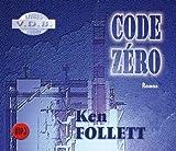 """Afficher """"Code zero"""""""