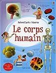 Le corps humain - Documentaires autoc...