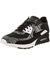 new styles ad2ca 42f36 air max femme 40 0ds7 37 40 Chaussures Taille 42 EU Hommes   Femmes Nike  Air Max 90 ...