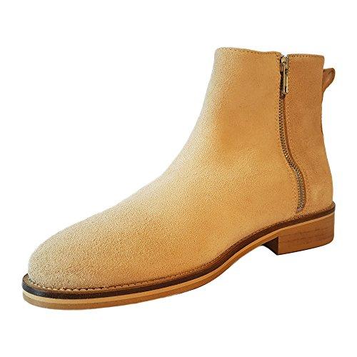 botas-chelsea-con-cremallera-panel-lateral-para-hombres-y-mujeres-en-ante-39-negro