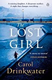 The Lost Girl: A captivating tale of mystery and intrigue. Perfect for fans of Dinah Jefferies