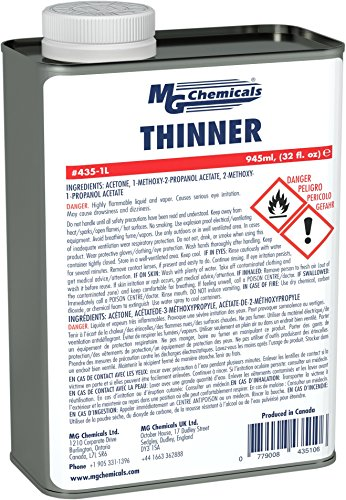 mg-chemicals-thinner-cleaner-solvent-liquid-945ml-liquid-metal-can