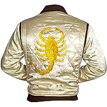 Ryan Gosling Drive Scorpion para hombre