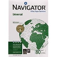 Navigator A3 90 gr - Papel, paquete de 500 hojas