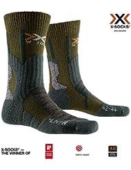 X-Socks Hunt Chaussette Mixte